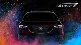 04_Insigna_Opel Exclusive
