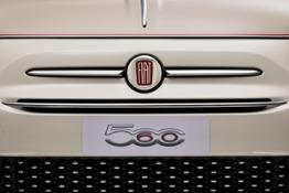 170307 Fiat 500-Forever-Young 01