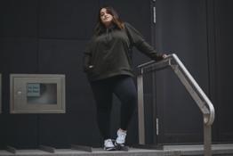 Danielle Nike -1 66999
