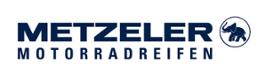 LogoMetzeler_MT_DE_1_1500