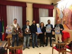 Castelfiorentino presentazione 1 (1)