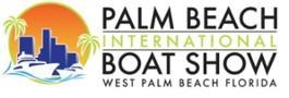 Palm Beach International Boat Show 2017