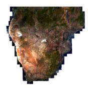 Mapping African land cover.jpg esa