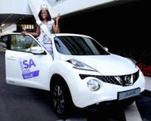 Miss SA Nissan Juke 04-1200x966