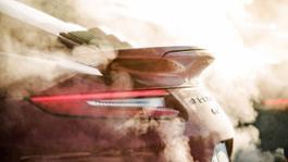 high 911 turbo porsche driving experience levi finland 2017 porsche ag (1)