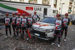 UAE Team Emirates-00114