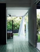 BISAZZA CEMENTILES_design by Fernando & Humberto Campana