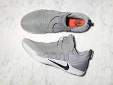17-210 Nike Kobe Gray Pair Hero-02 68273