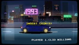 Renault 89041 global en