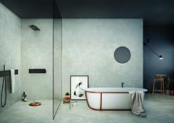 tesori bagno 4
