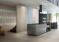 euridice kitchen