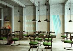 euridice ristorante 2
