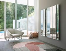 Lounge Chair LENNOX_design Gordon Guillaumier