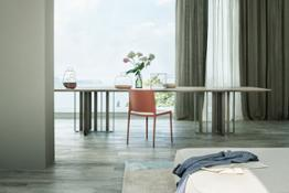 Table SHADE_design Francesco Rota