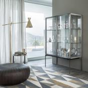 Cabinet GALERIST_design Christophe Pillet