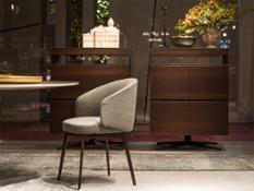 Chair BEA_design Roberto Lazzeroni