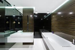 A-Linea Gold Design - ok