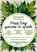 STUDIO RE pressday 13.04.2017 rid