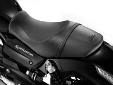 California Custom - Details