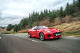jagftype18my4cylinderenginelocation12041705