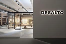 Desalto stand 021