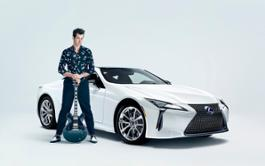 lexusxmarkronsonannouncement7-low