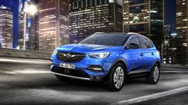 Opel-Grandland-X-305588