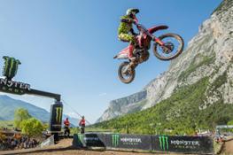 Cervellin Trentino ©Hondaproracing @shotbybavo 10