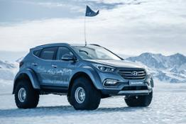 Hyundai Shackletons Return  (11)