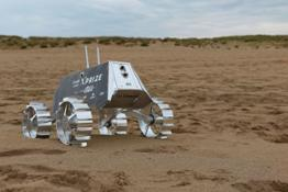 foto-1---hakuto-and-google-lunar-xprize
