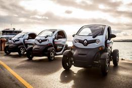 Renault 90389 global en
