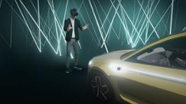 170419-SKODA-VISION-E-celebrates-world-premiere-around-the-globe-thanks-to-Virtual-Reality-smartphone-app
