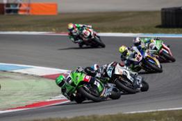 hi 04 Assen WorldSBK Race 2 KrummenacherC87Q0652