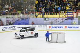 foto-1---suzuki-sponsor-di-italia---usa-di-hockey-su-ghiaccio
