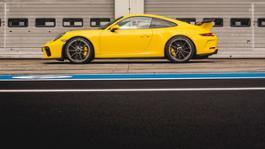 711797 911 gt3 nuerburgring 2017 porsche ag