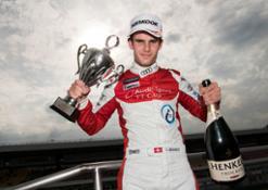 20170507 Premium tyre maker Hankook enters third season with the Audi Sport TT Cup 04