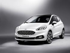 FORD FIESTA2016 VIGNALE 34 FRONT 01-LOW