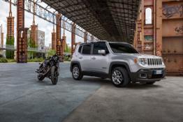 170508 Jeep Jeep-&-Harley 01
