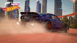 Forza-Horizon-3-2005-Hot-Wheels-For-Mustang-Solo