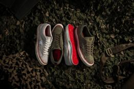 converse undefeated 4642 69257