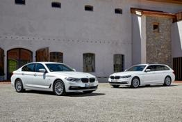 P90258975 highRes the-new-bmw-5-series
