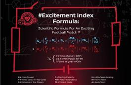 426149749 Excitement Index Formula