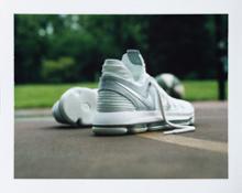17-230 Nike KDX Single 0128-01 69422