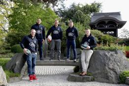 hErjFZphP6M8ZSLGvCUCLpR8yI7CquyI Land Rover - Rugby World Cup 2019 Launch