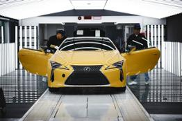 lexuslcproduction-4