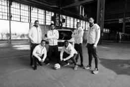 170518 Jeep Juventus 01