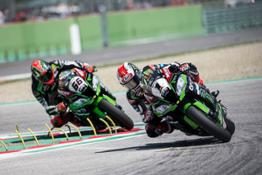 hi 05 Imola WorldSBK Preview ReaC87Q7077