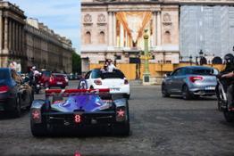 Spacesuit-Media-Shivraj-Gohil-FIA-Formula-E-Paris-eprix-2017-5D5 0488