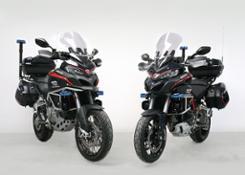 7-CS Moto Carabinieri def pulita