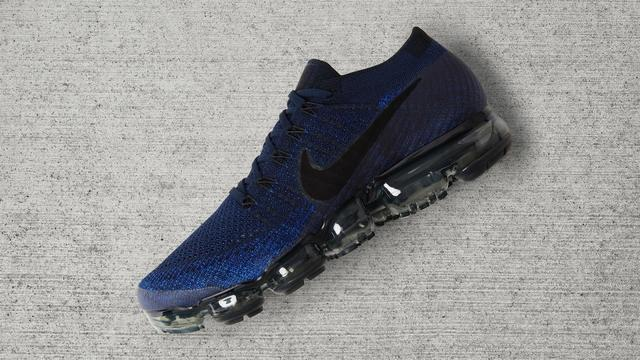 reputable site ad035 e30aa Nike air vapormax